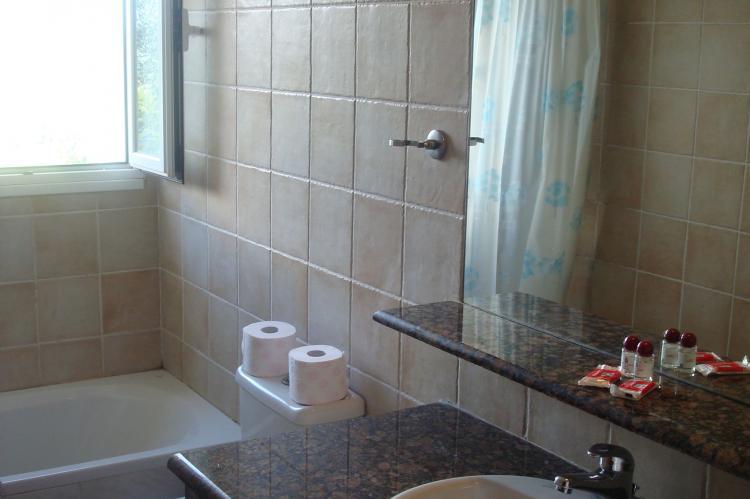 Holiday homeGreece - Corfu: Fundana Apartment  [15]