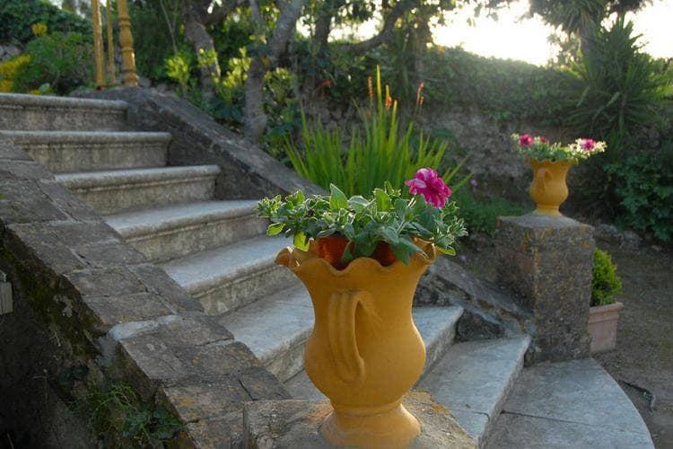 Holiday homeGreece - Corfu: Fundana Apartment  [5]