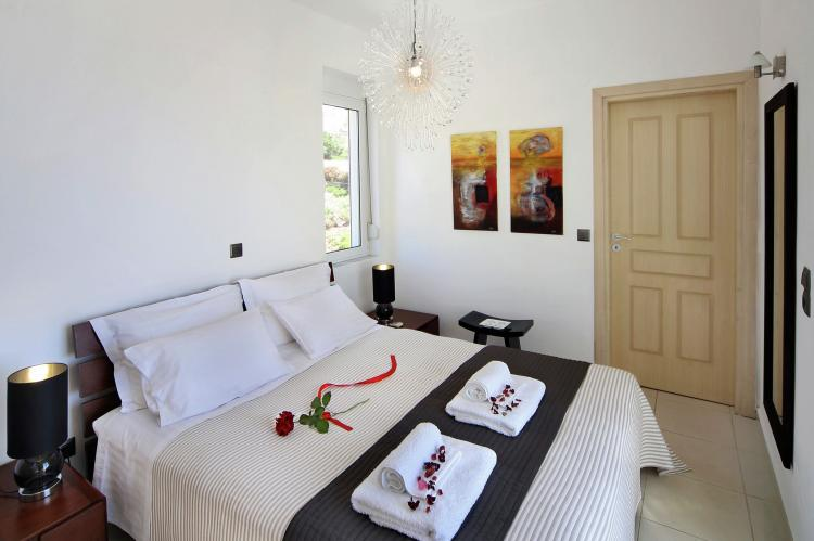 Holiday homeGreece - Crete: Villa Maria II  [28]