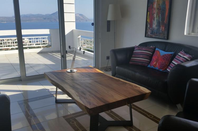 Holiday homeGreece - Crete: Villa Maria II  [21]