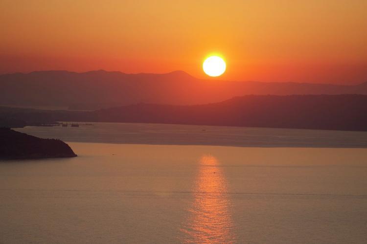 Holiday homeGreece - Crete: Villa Maria II  [15]