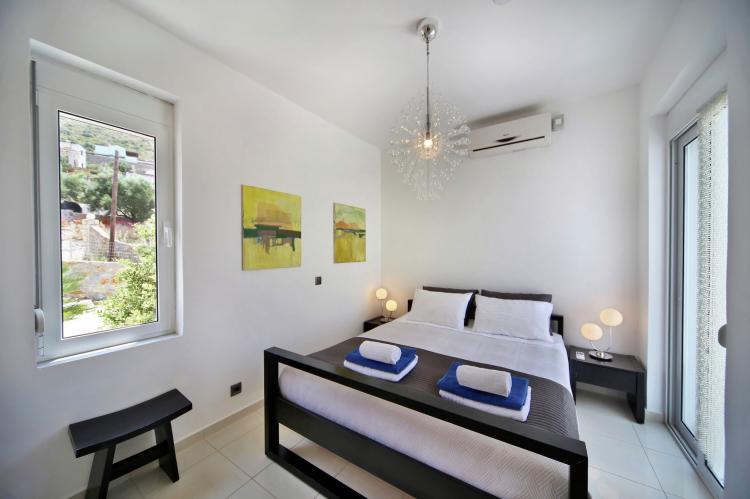 Holiday homeGreece - Crete: Villa Maria II  [25]