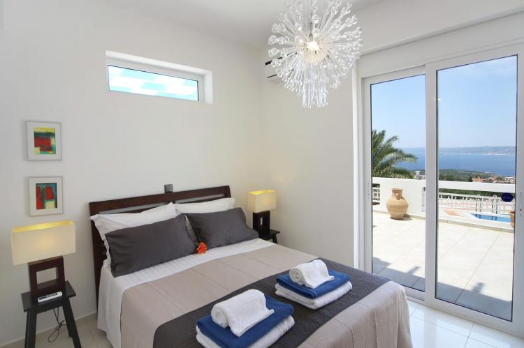 Holiday homeGreece - Crete: Villa Maria II  [26]