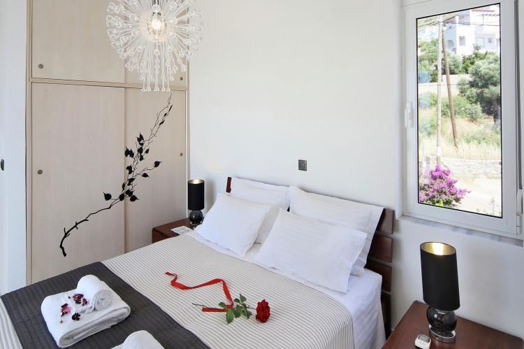 Holiday homeGreece - Crete: Villa Maria II  [27]