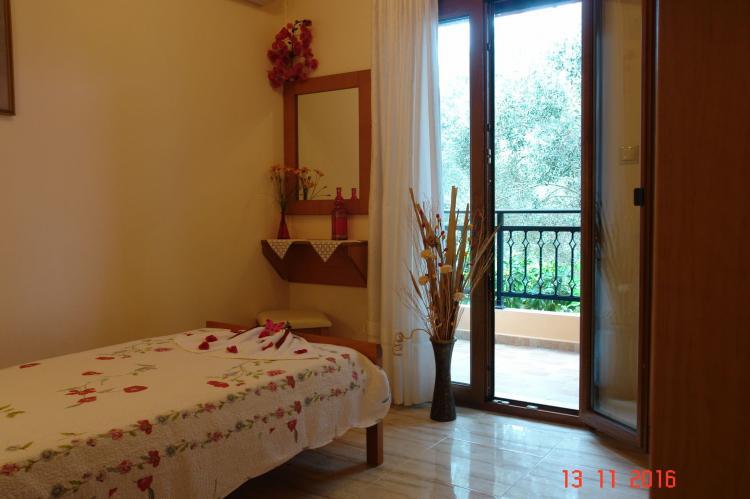 VakantiehuisGriekenland - Kreta: Villa Afroditi  [16]