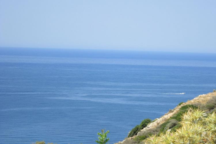 VakantiehuisGriekenland - Kreta: Villa Almond  [35]