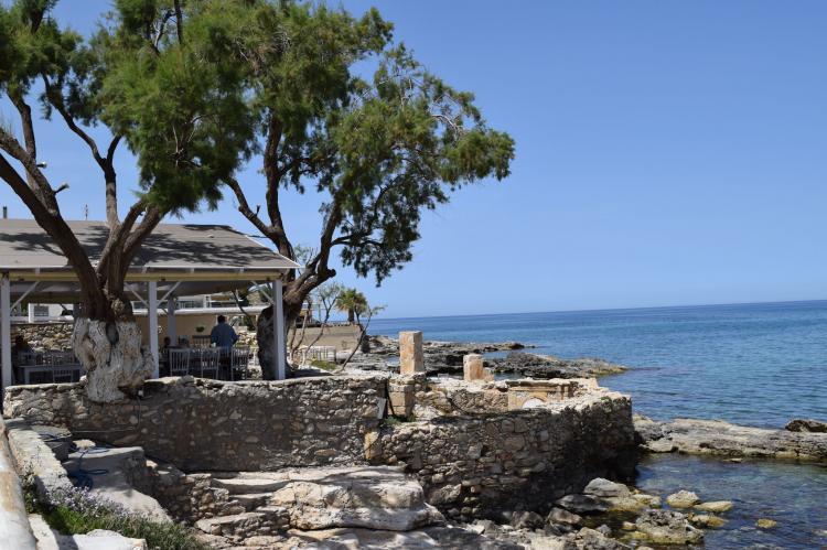 VakantiehuisGriekenland - Kreta: Villa Almond  [36]