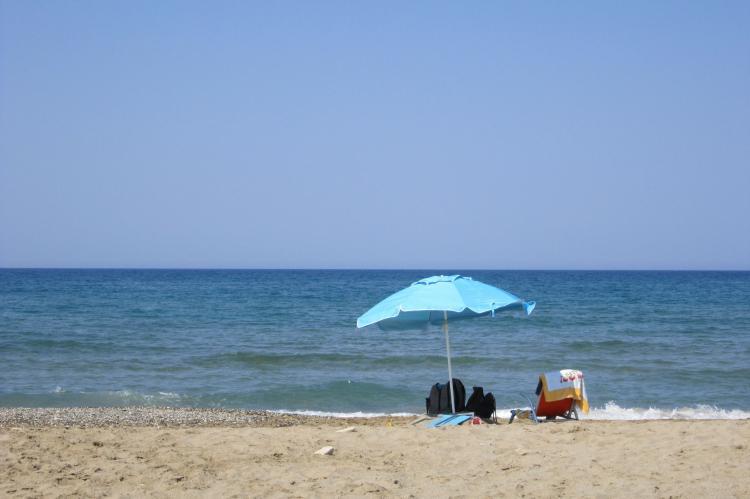 VakantiehuisGriekenland - Kreta: Villa Almond  [33]