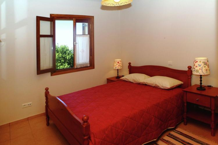 Holiday homeGreece - Crete: Villa Cocoon  [30]