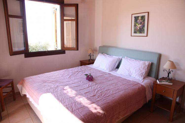 Holiday homeGreece - Crete: Villa Cocoon  [26]