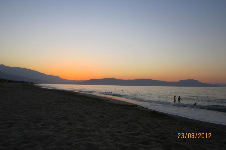 Holiday homeGreece - Crete: Villa Cocoon  [52]