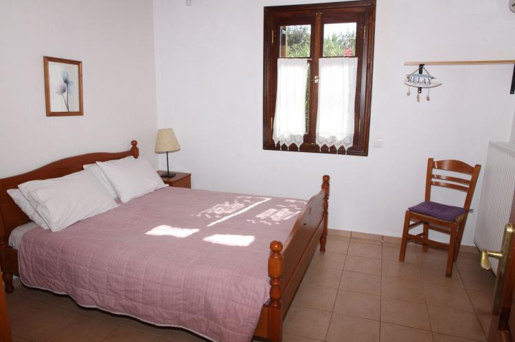 Holiday homeGreece - Crete: Villa Cocoon  [27]