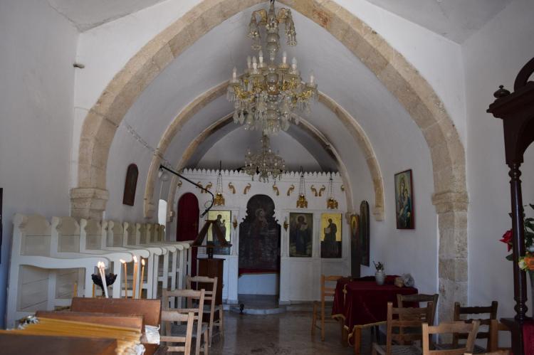 Holiday homeGreece - Crete: Villa Cocoon  [41]
