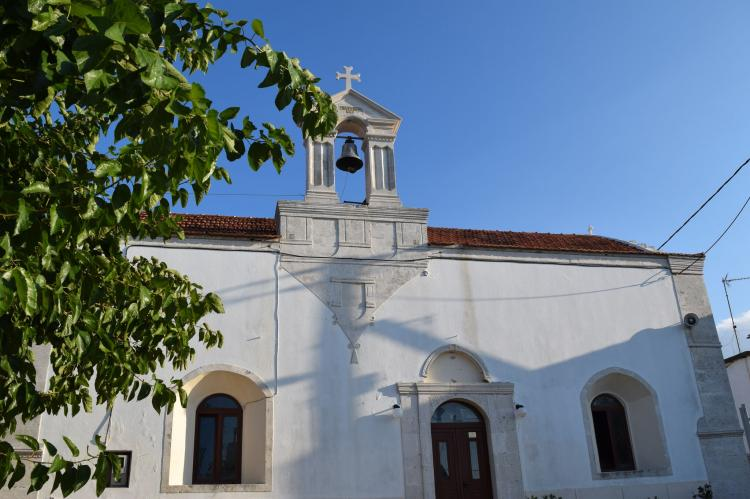 Holiday homeGreece - Crete: Villa Cocoon  [42]