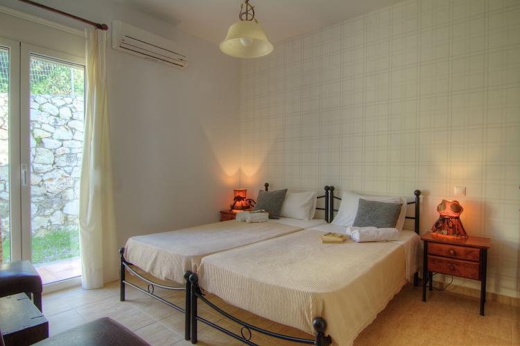 Holiday homeGreece - Crete: Villa Afroditi  [9]