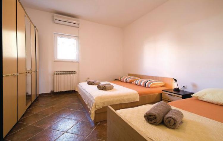 VakantiehuisKroatië - : Turanj  [34]