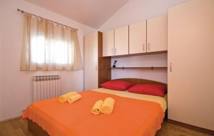 VakantiehuisKroatië - : Turanj  [40]