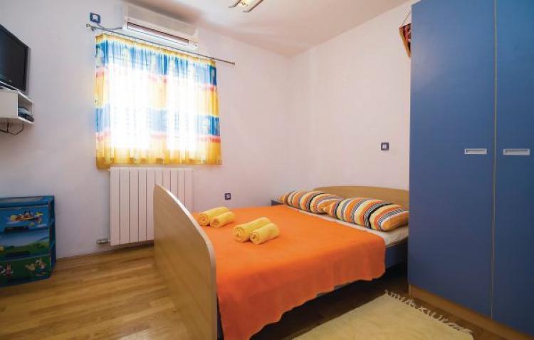 VakantiehuisKroatië - : Turanj  [36]