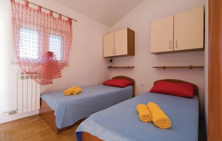 VakantiehuisKroatië - : Turanj  [39]