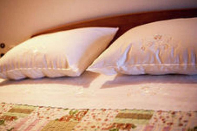 Holiday homeCroatia - Istra: Villa Andoro  [11]