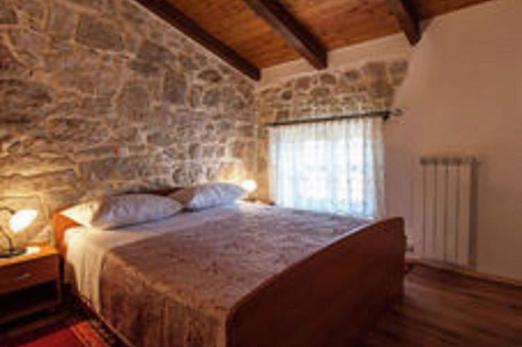 Holiday homeCroatia - Istra: Villa Andoro  [12]
