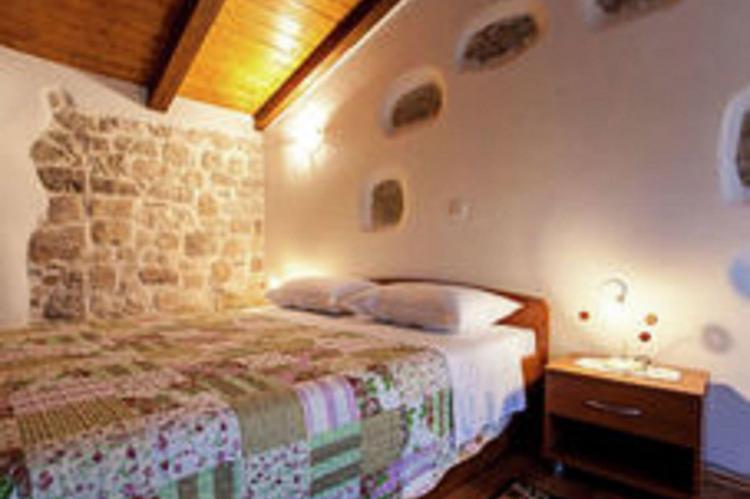 Holiday homeCroatia - Istra: Villa Andoro  [10]