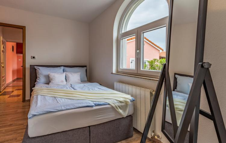 VakantiehuisKroatië - Istrië: Pula  [40]