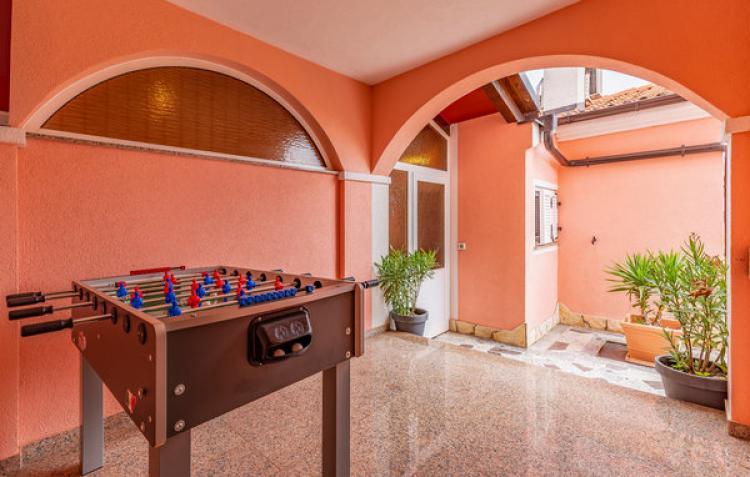 VakantiehuisKroatië - Istrië: Pula  [56]