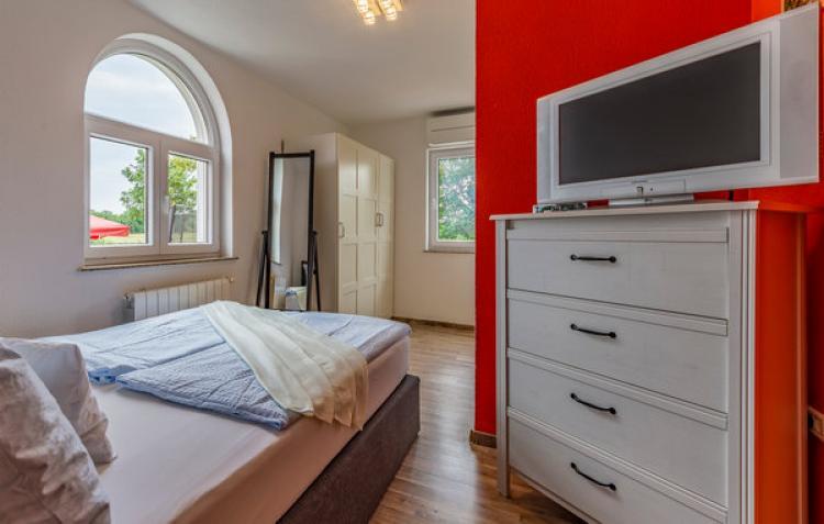VakantiehuisKroatië - Istrië: Pula  [39]
