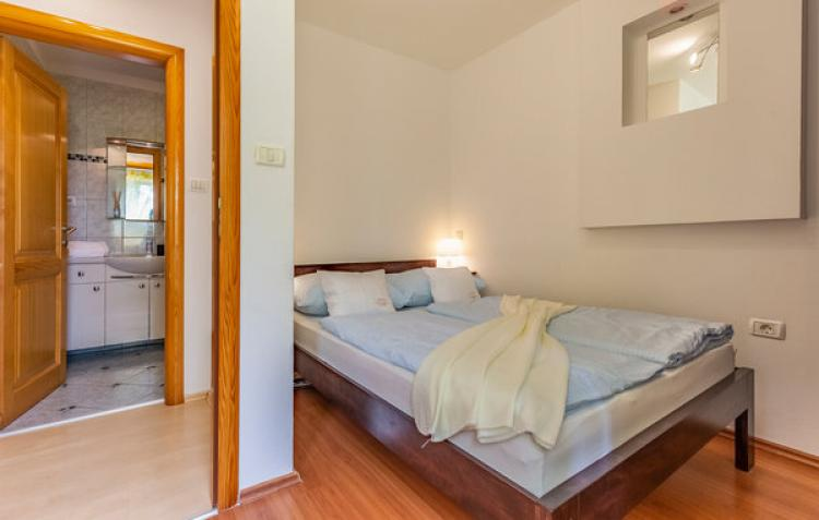 VakantiehuisKroatië - Istrië: Pula  [37]