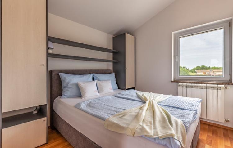 VakantiehuisKroatië - Istrië: Pula  [43]
