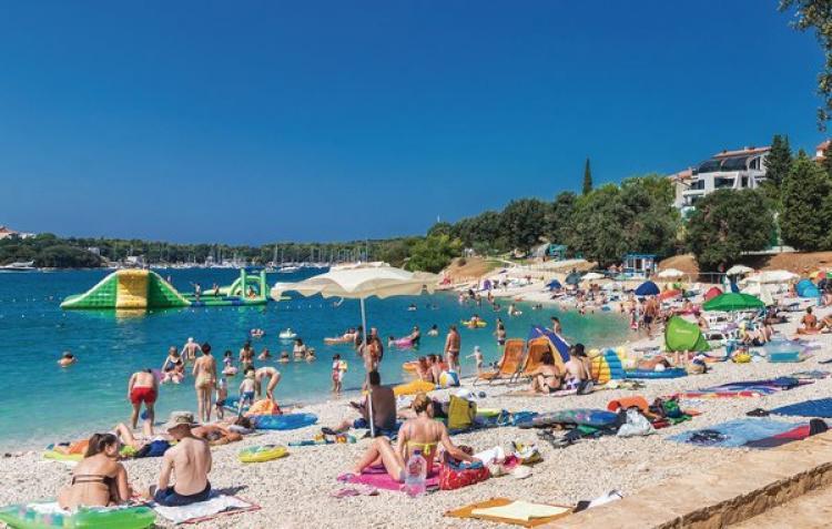 VakantiehuisKroatië - Istrië: Pula  [60]