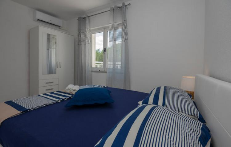 Holiday homeCroatia - Central Dalmatia: Imotski  [27]