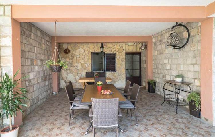 Holiday homeCroatia - Central Dalmatia: Imotski  [13]