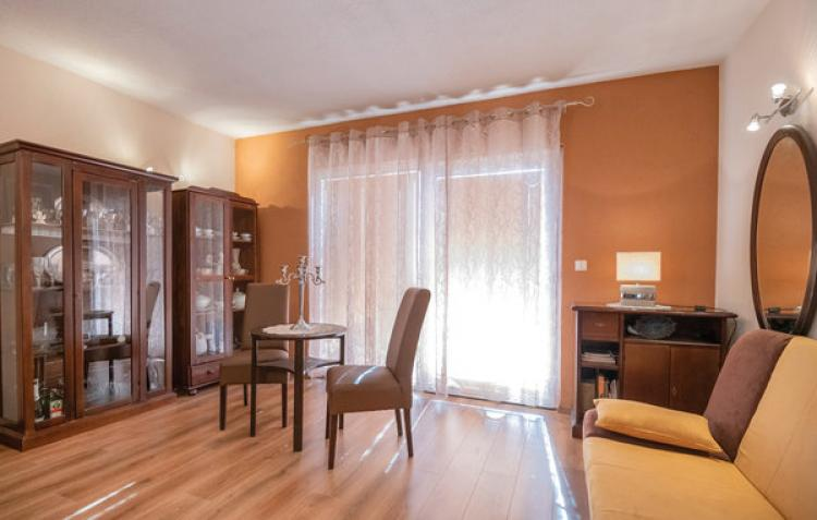 Holiday homeCroatia - Central Dalmatia: Imotski  [18]