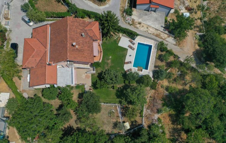 Holiday homeCroatia - Central Dalmatia: Imotski  [8]