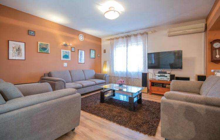 Holiday homeCroatia - Central Dalmatia: Imotski  [19]