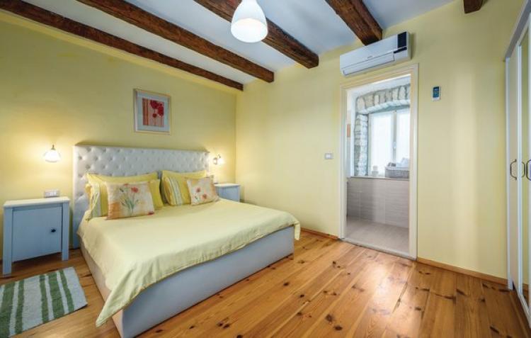Holiday homeCroatia - Istra: Tinjan  [22]