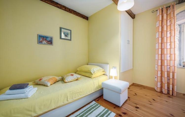 Holiday homeCroatia - Istra: Tinjan  [26]