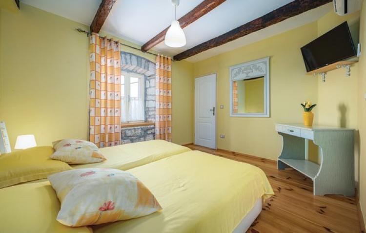 Holiday homeCroatia - Istra: Tinjan  [25]