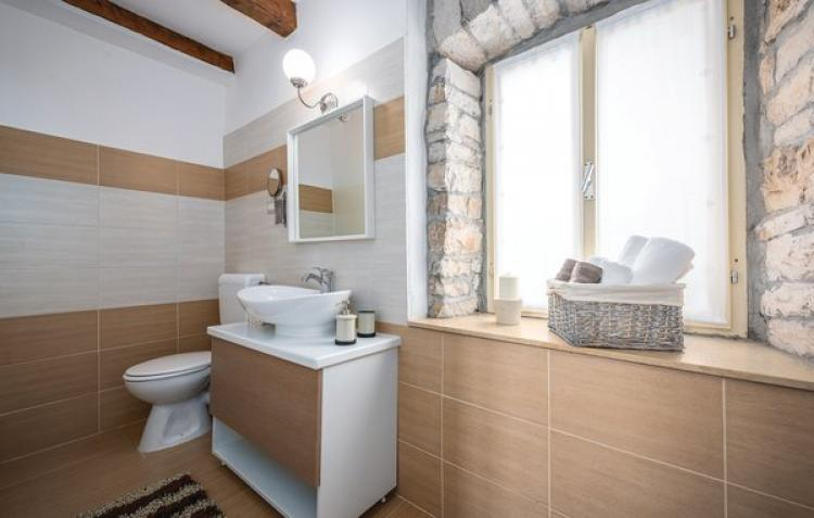 Holiday homeCroatia - Istra: Tinjan  [31]
