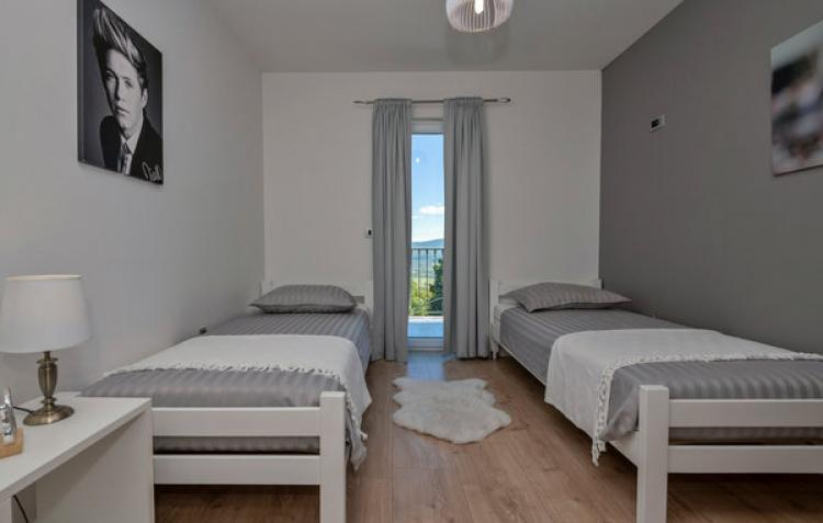 Holiday homeCroatia - Central Dalmatia: Imotski  [37]