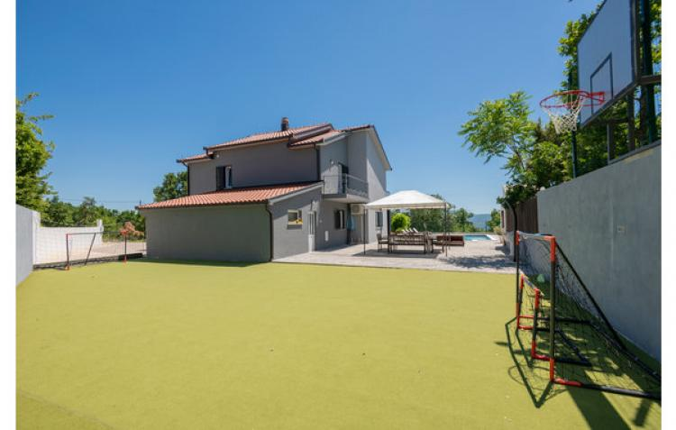 Holiday homeCroatia - Central Dalmatia: Imotski  [7]