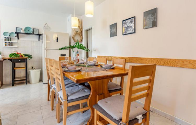 Holiday homeCroatia - Istra: Tinjan  [27]