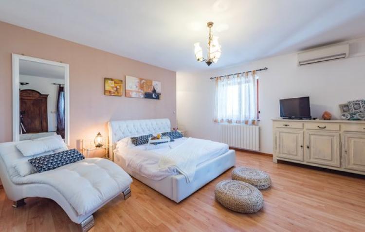 Holiday homeCroatia - Istra: Tinjan  [37]