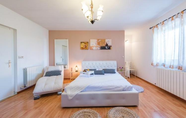 Holiday homeCroatia - Istra: Tinjan  [38]