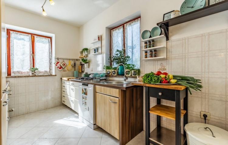 Holiday homeCroatia - Istra: Tinjan  [30]