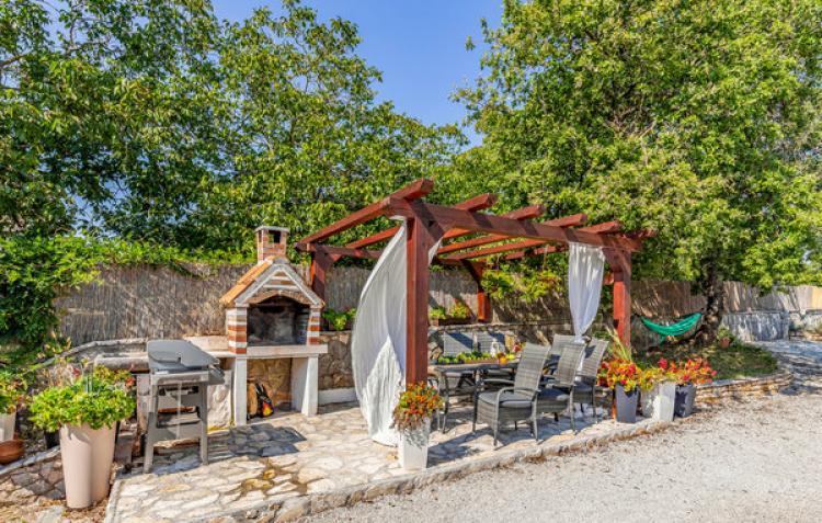 Holiday homeCroatia - Istra: Tinjan  [23]