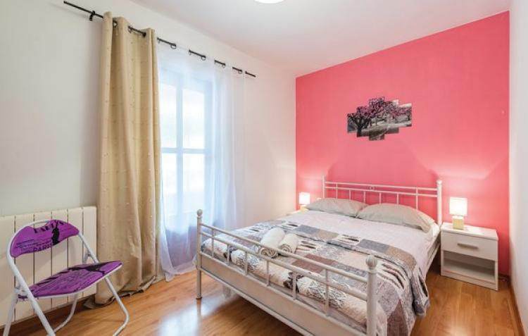 Holiday homeCroatia - Istra: Tinjan  [43]