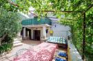 VakantiehuisKroatië - Noord Dalmatië: Apartment Kala